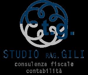 STUDIO GILI